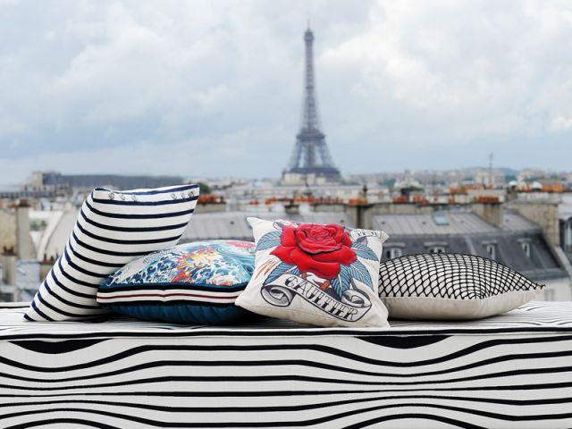 Collection Jean-Paul Gaultier