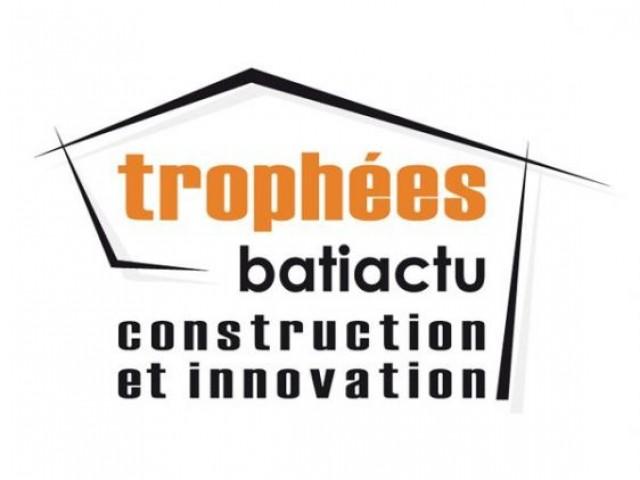 trophees batiactu 2011