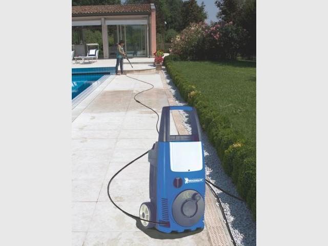 Nettoyeurs haute-pression - Les Trophées de la maison 2012/2013