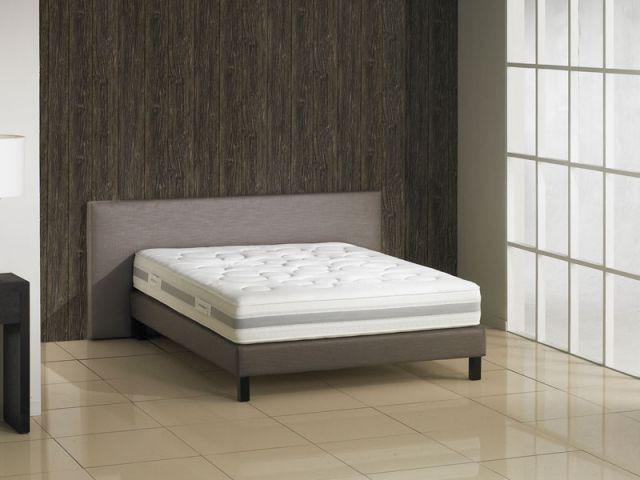 troph es de la maison palmar s 2012 2013. Black Bedroom Furniture Sets. Home Design Ideas