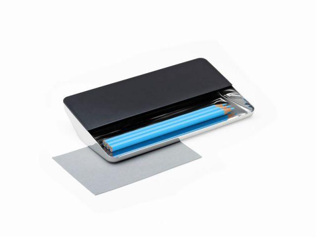 Frana - Alessi accessoires de bureau