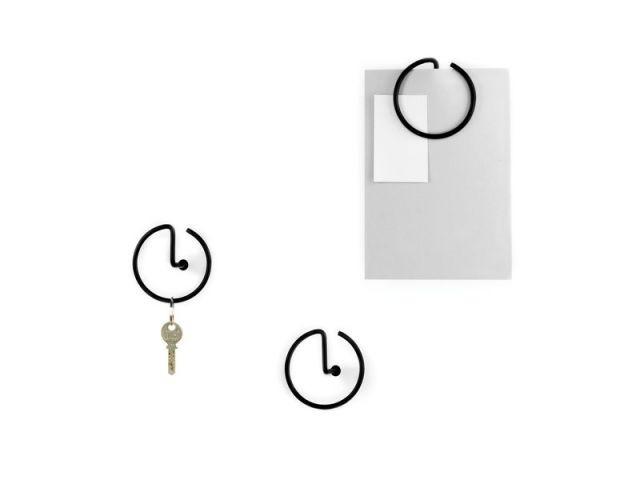 Graffetta - Alessi accessoires de bureau