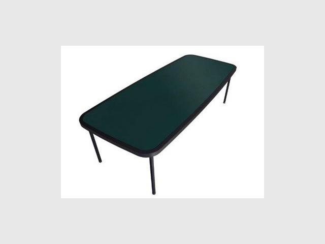 sarah lavoine se fait designer. Black Bedroom Furniture Sets. Home Design Ideas