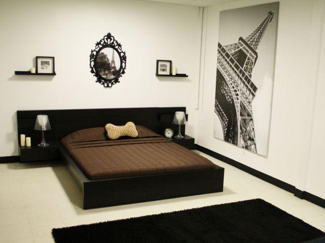 Uber suite du D Pet Hotel - Hôtel de luxe pour chiens