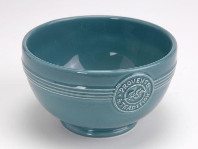 Un bol pour déguster la soupe de légumes - Soupe de légumes