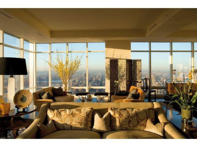disparition du d corateur alberto pinto. Black Bedroom Furniture Sets. Home Design Ideas