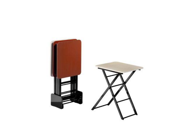 Studio Alberto Pinto - table Lipari