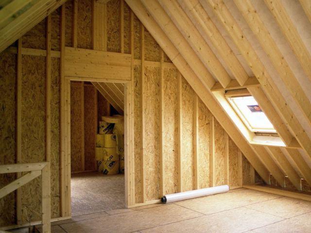 Les maisons bois et le bruit - CNDB