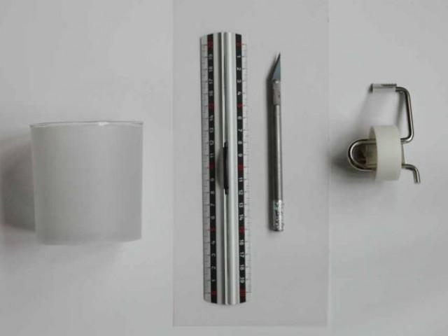 Habillage - CHAM / Infos, Titre & Chapô