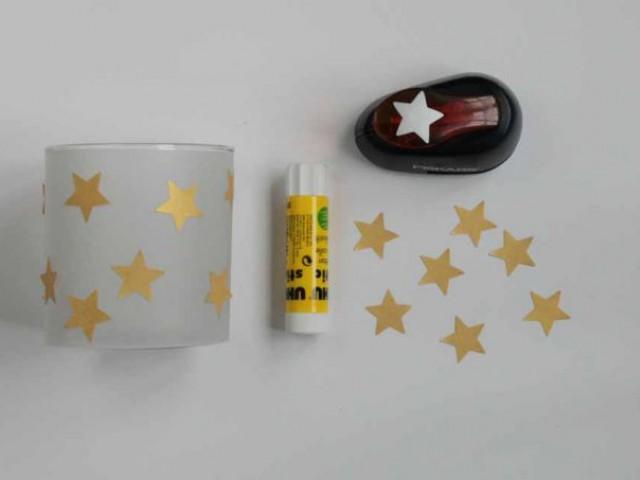 Fixation des étoiles - CHAM / Infos, Titre & Chapô