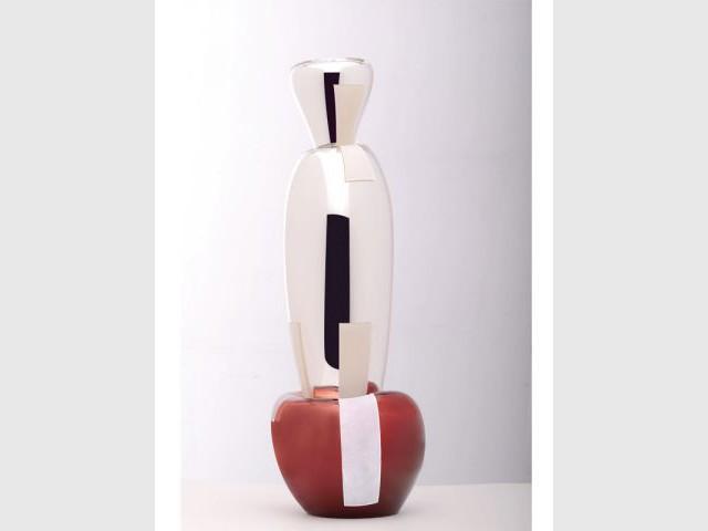 L'amphore vue par Vincent Breed - Granville Gallery