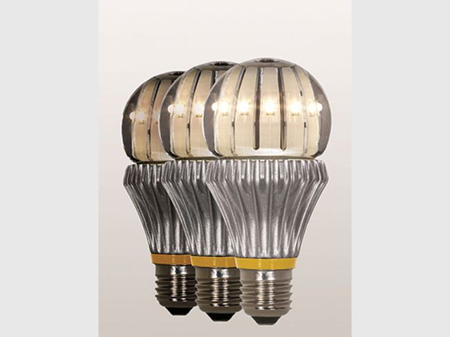 Ampoule LED Switch-3-Way