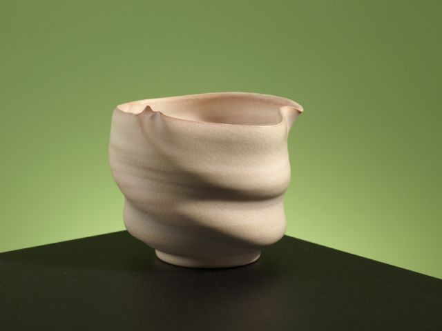 "Wayne Fischer - Exposition ""Have you got bowls ?"
