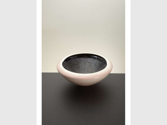 "Jean Girel - Exposition ""Have you got bowls ?"