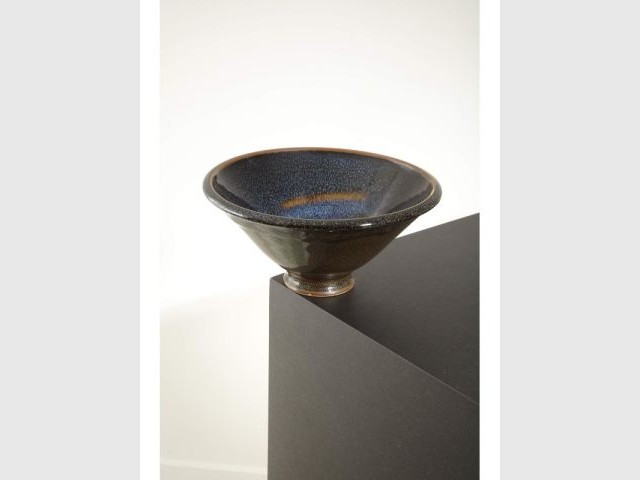 "Exposition ""Have you got bowls ?"