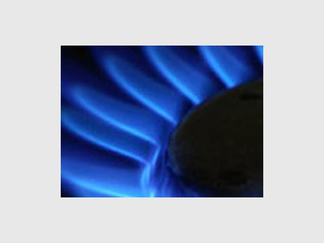 nouveau rattrapage des tarifs du gaz jusqu 39 23 euros pour les particuliers. Black Bedroom Furniture Sets. Home Design Ideas