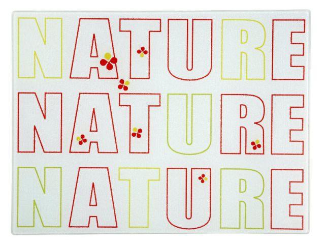 Planche à découper - Collection Nature d'E.Leclerc - Collection Leclerc