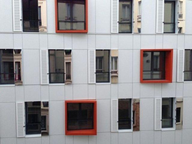 rue Guénot