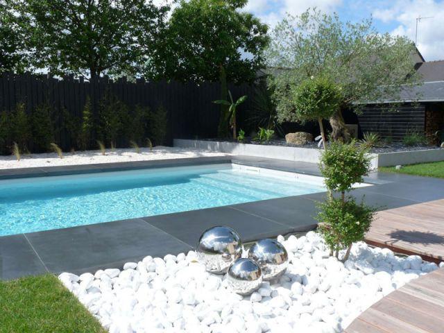 Photo après métal cardinal jardin Olivier Deniel