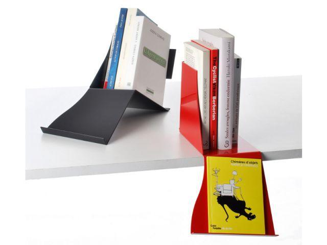 Les accessoires de la bibliothèque - Bien choisir sa bibliothèque