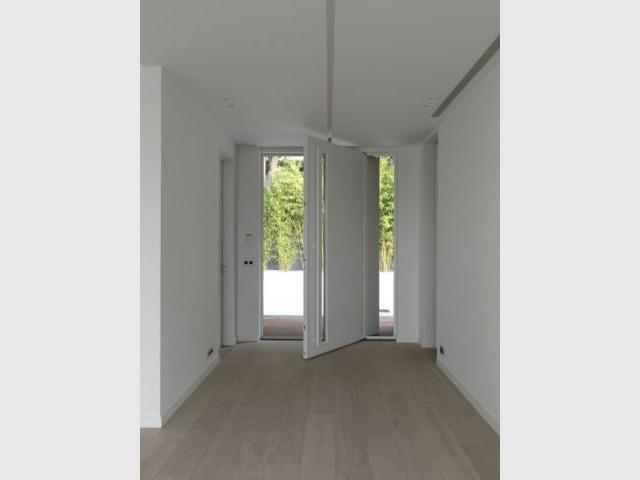 Multiples espaces - Villa STUDIO GUILHEM