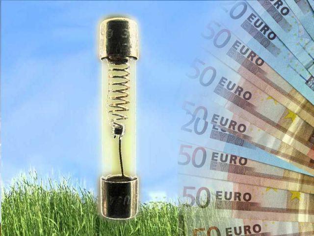prix energie