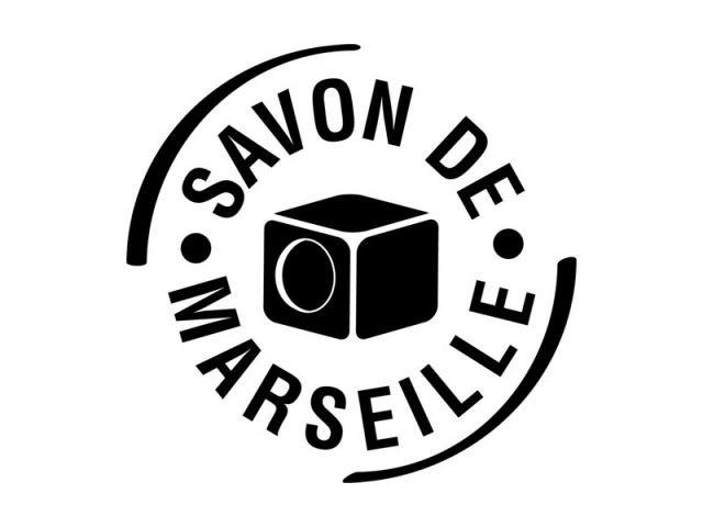 Logo UPSM