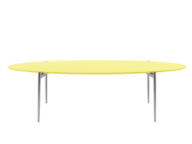 Table basse smartville