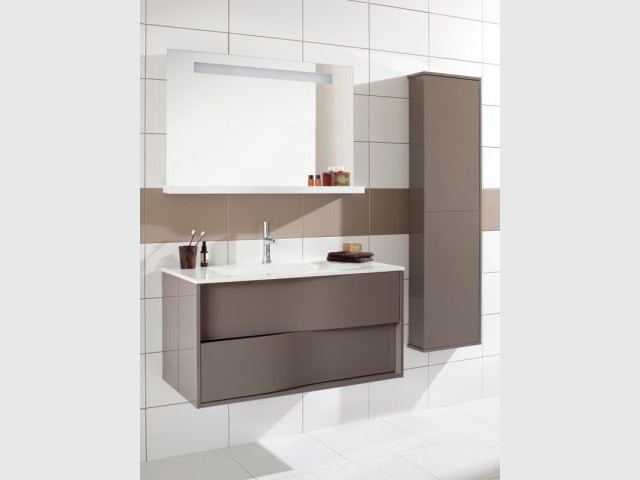 ish 2013 les coups de coeur de la r daction. Black Bedroom Furniture Sets. Home Design Ideas