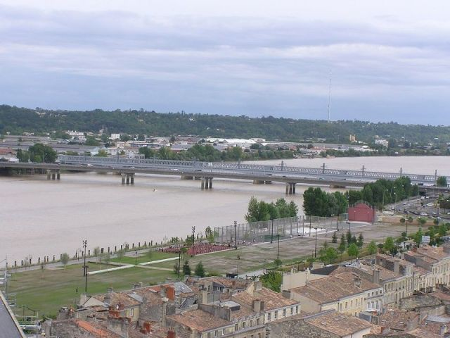 Pont Saint-Jean