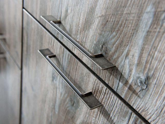 Des meubles en bois labellisés PEFC - GreenKitchen