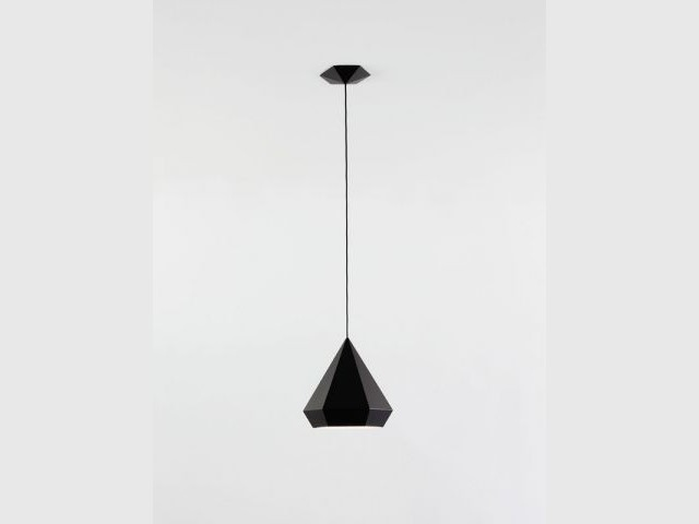 Suspension de Sebastien Sherer - Thecoolrepublic.com