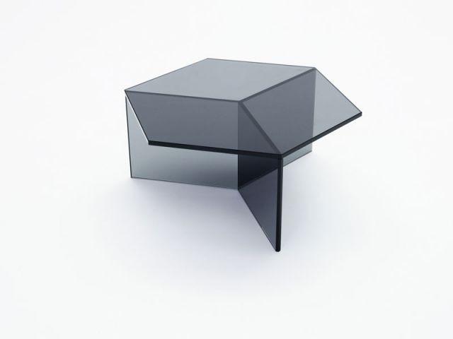 Table de Sebastien Sherer - Thecoolrepublic.com