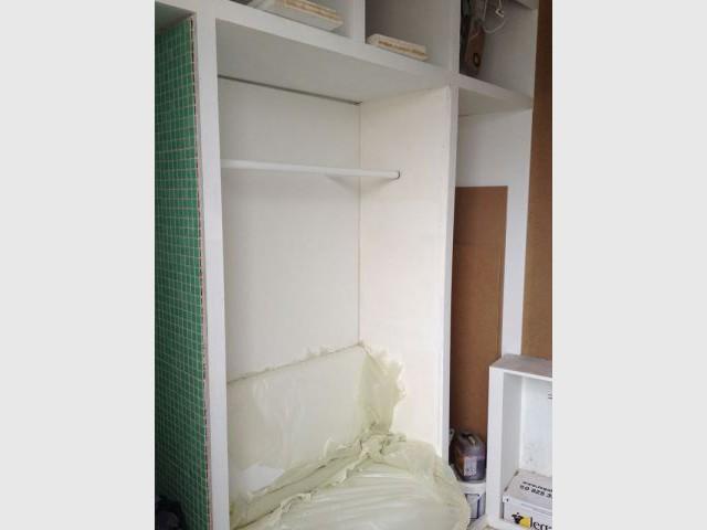 1 Mini Appartement De 6 M2 Plein De Fraicheur