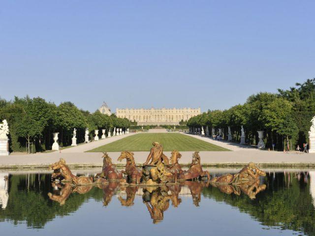 Hommage national au plus célèbre jardinier de France