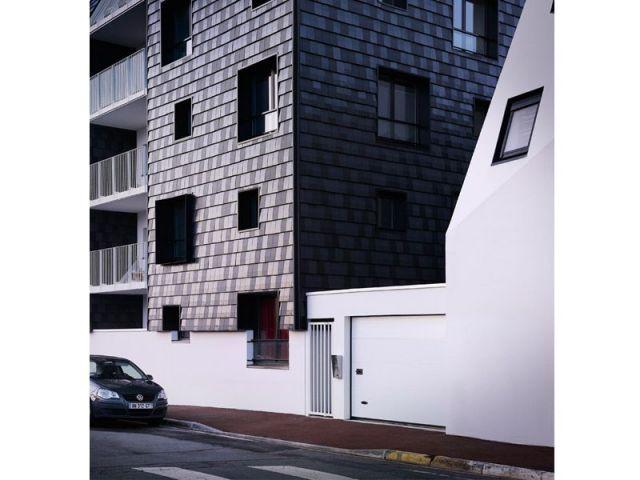 zoom façade
