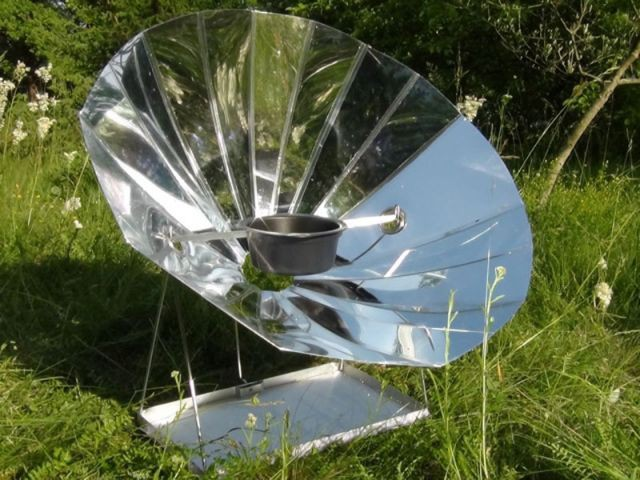 Sunpicity - Alain Bivas
