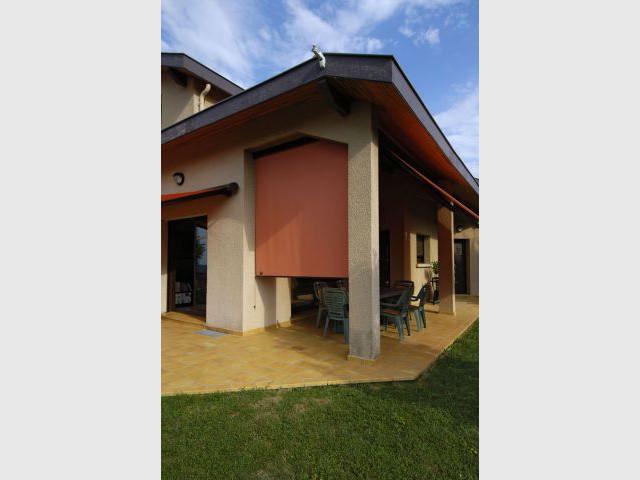 Store Soa - Roche Habitat