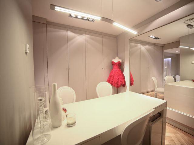 Boutique Nicolas Fafiotte - Lyon Shop & Design 2013