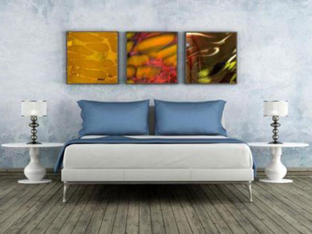 le savoir faire fran ais s 39 expose chez harrods. Black Bedroom Furniture Sets. Home Design Ideas