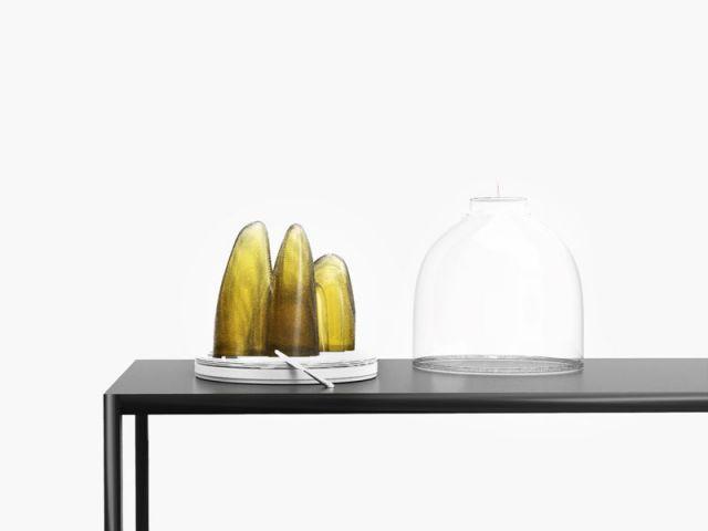 Le rucher : une ruche portative design - Prix du Design Durable 2013