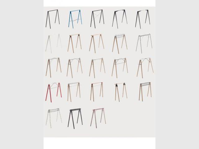Projet de Mathieu Peyroulet Ghilini - Design Parade 8