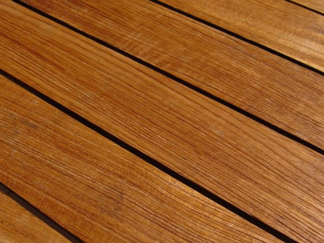 Décoplus parquets - lames de bois