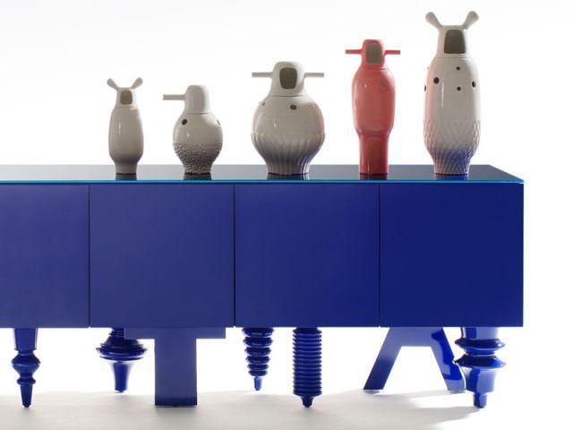 Pièce de Jaime Hayon - Design Espana