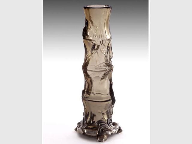 Vase Bambou - Arwas Archives - Pierluigi Siena