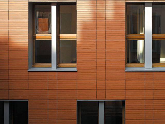 Réhabilitation de 18 logements dans le 12ème à paris