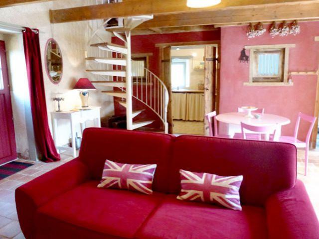 Rose, la première Petite maison dans la prairie - Petites maisons dans la prairie