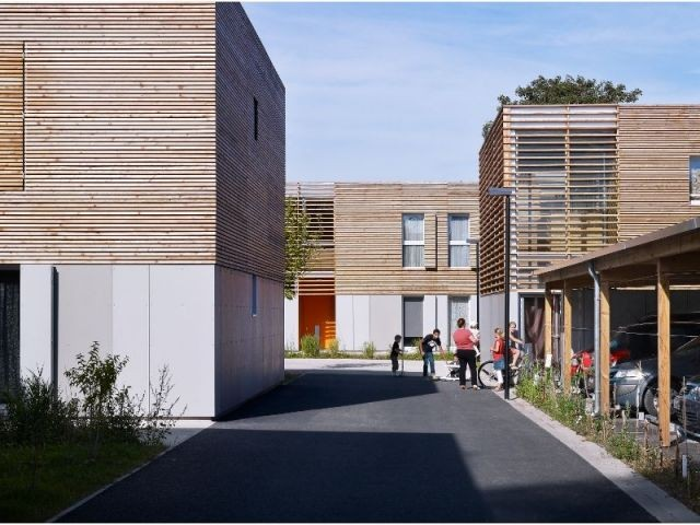 logements Tourcoing