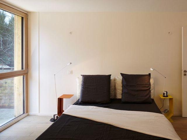 """Catégorie """"Logements individuels de moins de 120 m2"""" - prix bois angers 2013"""
