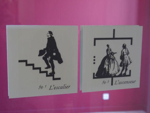 Un respect total envers l'époque des Lumières - Maison des Lumières - musée Diderot - Langres